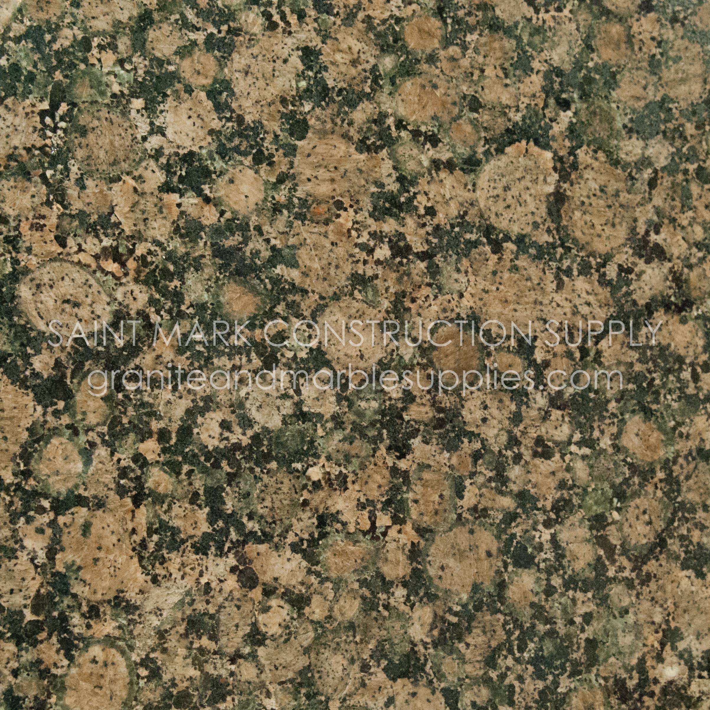 Saint Mark Construction Supply Supplier Of Granite