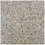 Granite, Marble, Onyx, Travertine, Sandstone, Agglomerate, Supplier, Installer, Direct, Importer, Fabricator, Balintawak, Quezon City, Manila, Metro Manila, Countertop, Flooring, Bullnose, Edge Profile, Chamfered, Design, Cladding, Polished, Bush Hammered, Decorative Stone, Cultured Stone, Natural, Slate, Quartzite, Kitchen, Jet Black, Black Galaxy, Salt and Pepper, Salt & Pepper, Pink Porrino, Beige Porrino, Gray Honda, German White, Thassos White, Crema Marfil, Baby Pink, Ariston White, Volakas White, Teakwood, Engineered Stone, China, Italy, India, Emperador, Nero Marquina, Rosso Levanto, Blue Pearl, Emerald Pearl, Tiger, Joy, Lion, Phoenix, Teresa, SDZ, Euroasia, Italica, Timbal, Tayag, Rafaello, Samitrade, Stoneasia, Kaufman, Benco, Guanco, Stefistone, Construction, Interior, Floor, Makati, Philippines