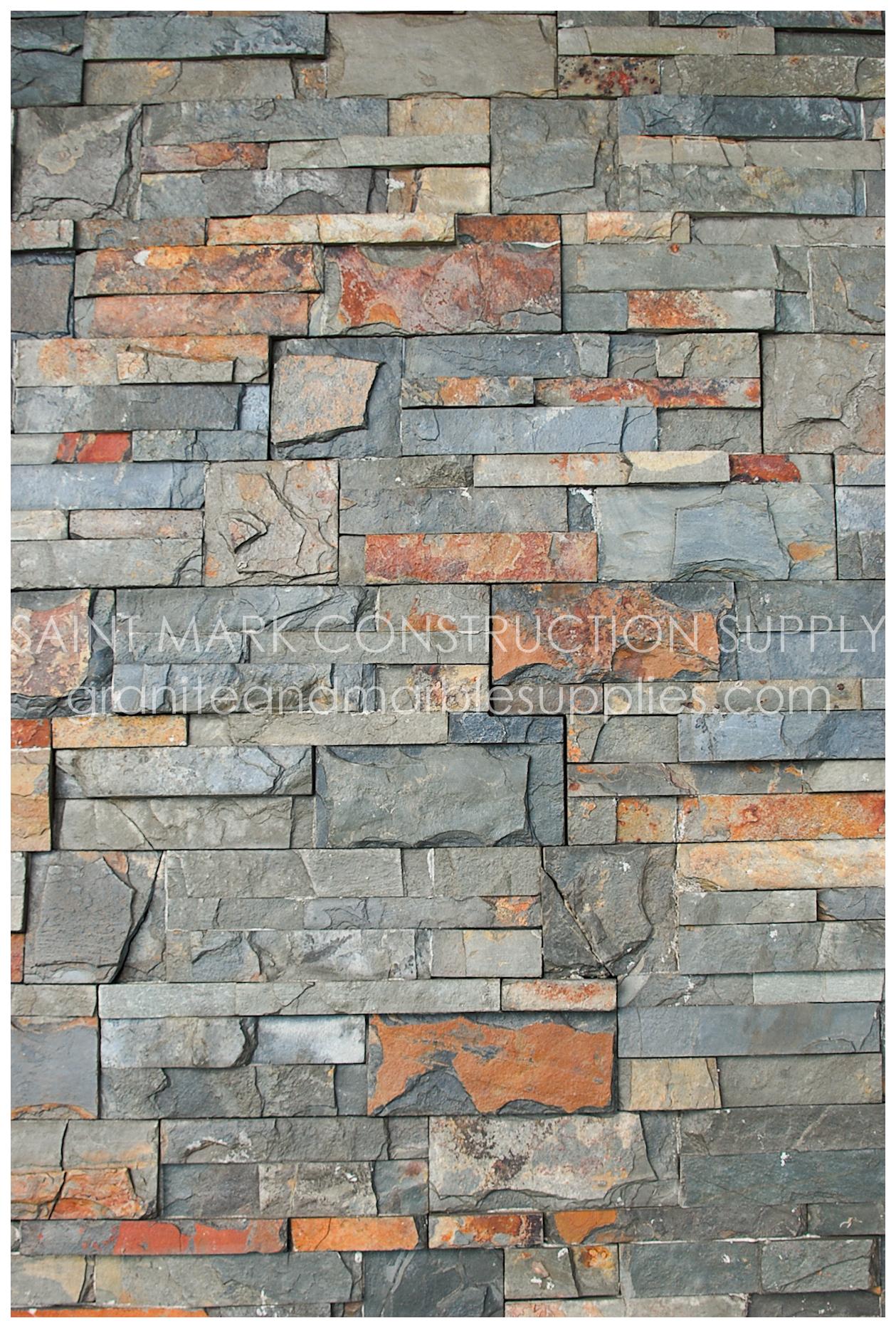 Stone Like Wall Tiles India