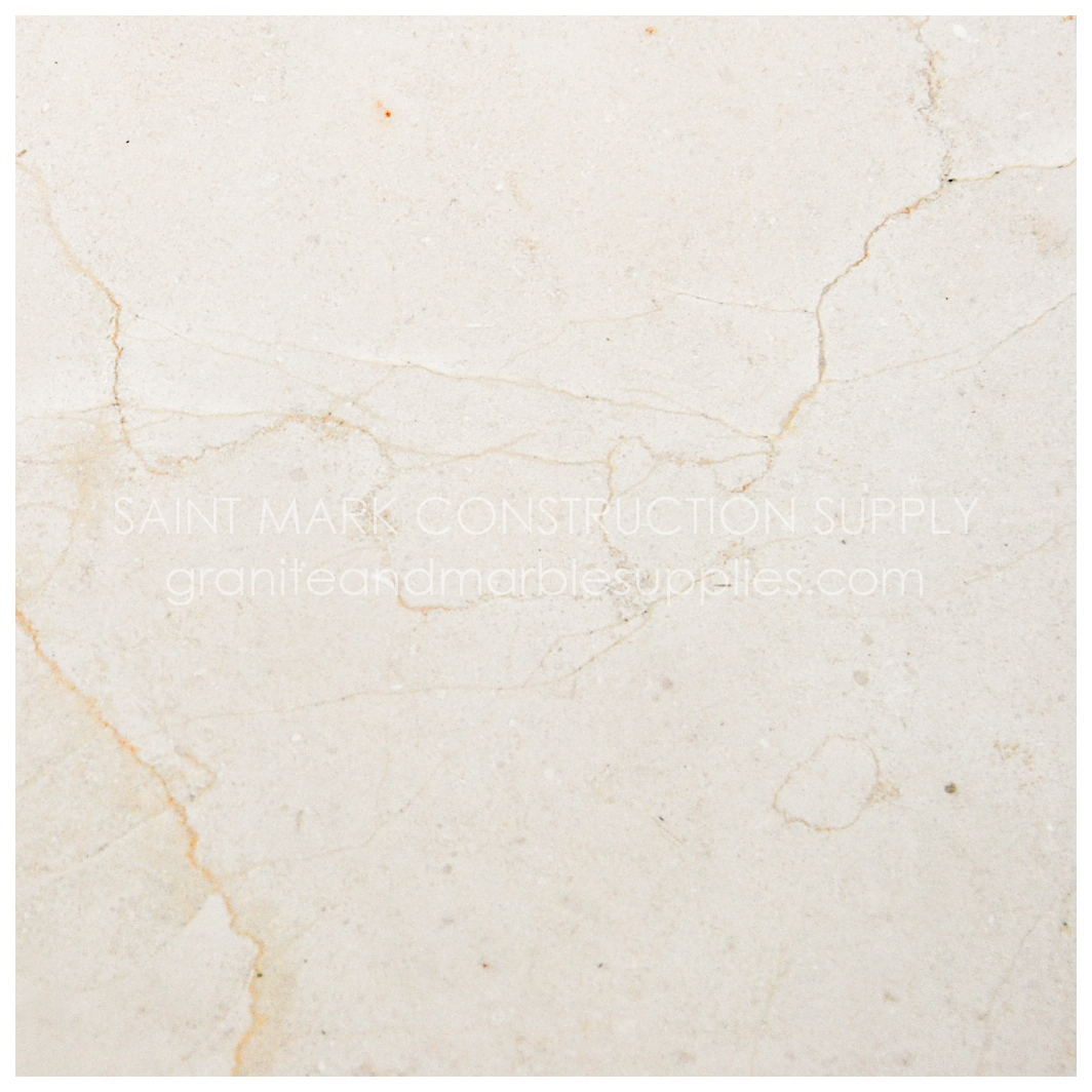 Bullnose Edge Tile Granites, Marbles, and Other Natural Stones | SAINT MARK ...