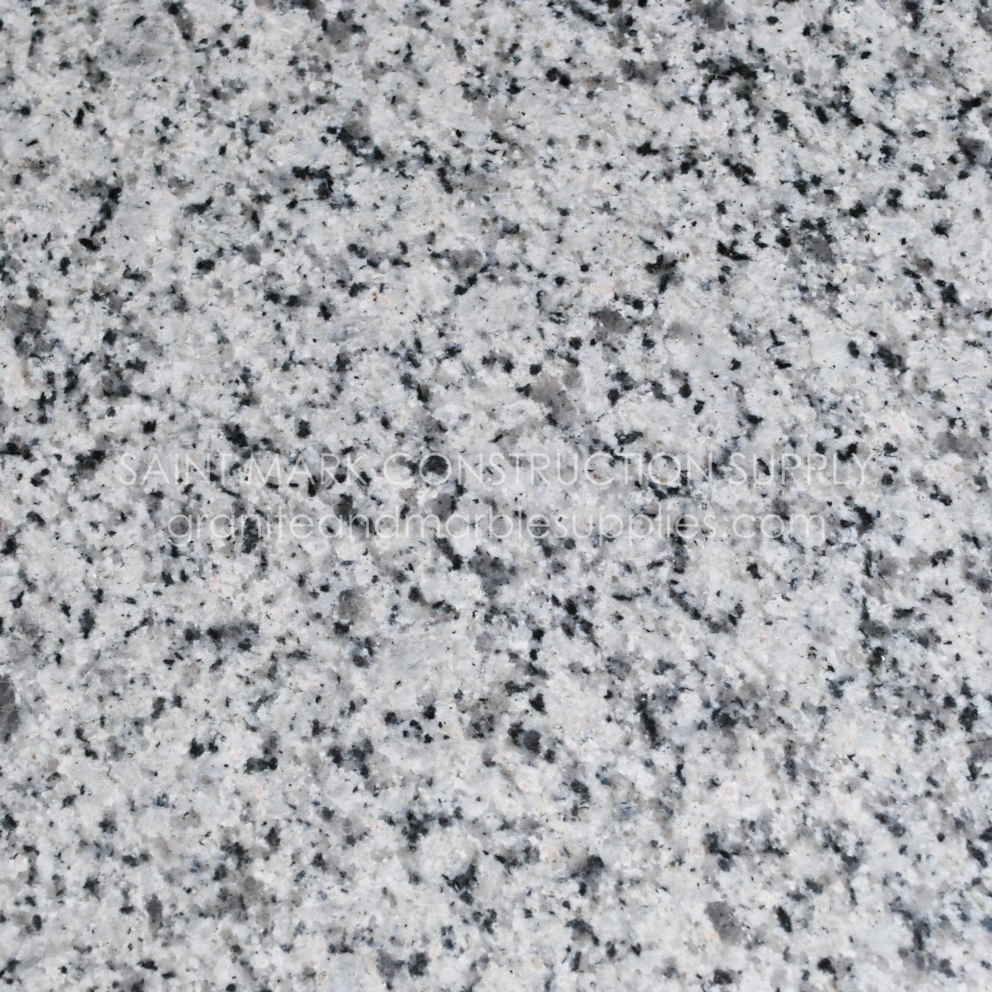 White Marble Granite : Granites marbles and other natural stones saint mark