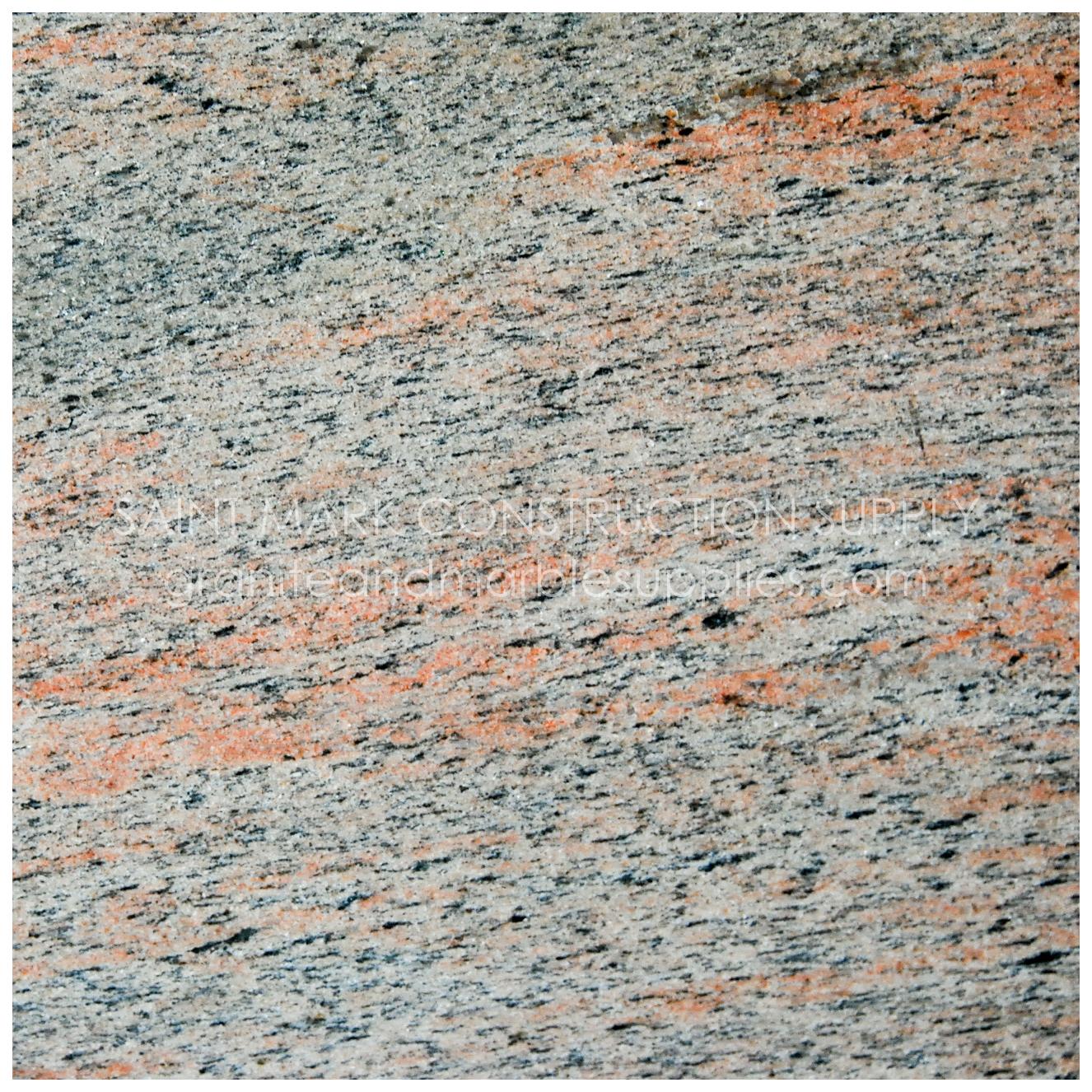 Raw Granite Stone : Raw silk saint mark construction supply