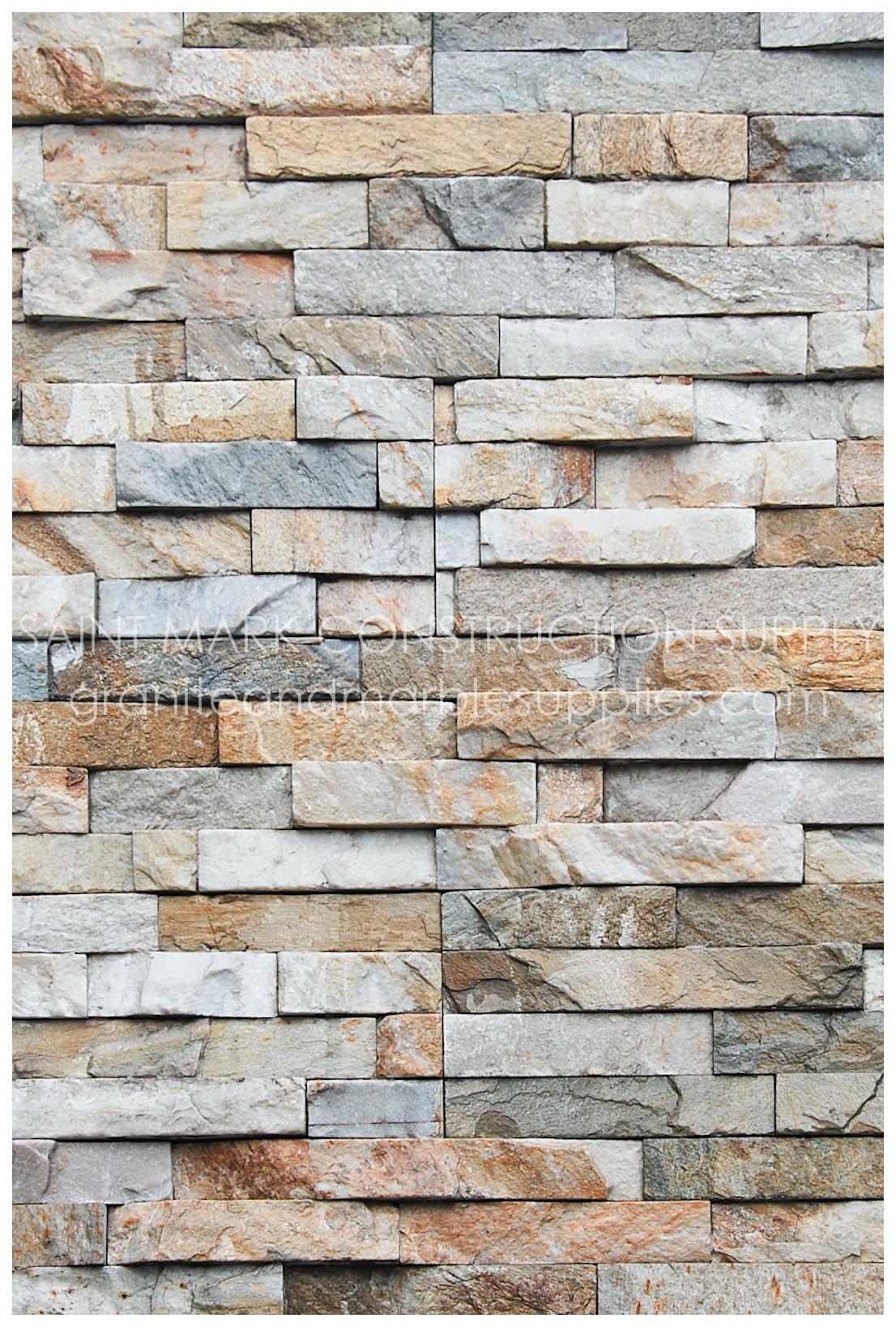 Decorative Wall Stone : Decorative natural stones saint mark construction supply